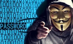 Nghi vấn hacker trộm 2 triệu thông tin người dùng của một ngân hàng