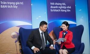 Ngân hàng Bản Việt tung ra thị trường 2 gói vay lên đến 3.500 tỷ