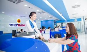 Kết quả kinh doanh Vietbank trước mùa đại hội cổ đông có gì chú ý?