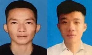 Truy tìm đối tượng liên quan vụ hỗn chiến làm 2 người thương vong