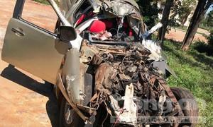 Nguyên nhân vụ tai nạn thảm khốc làm 6 người thương vong