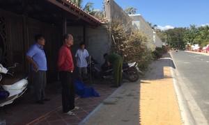 Hai du khách nước ngoài tử vong khi du lịch tại Bình Thuận