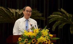 Bốn chương trình phát triển chủ yếu của TPHCM giai đoạn 2020 - 2025