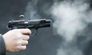 Xả súng gần phủ tổng thống Mexico, 4 người thiệt mạng