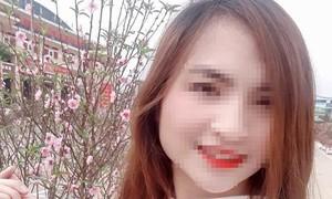 Bí ẩn chiếc xe tải dính máu nghi chở nữ sinh bị sát hại đi phi tang