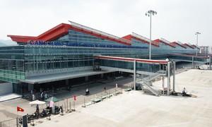 Xây sân bay, cảng biển: Nhà đầu tư tính toán để đi đường dài