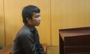 Tử hình kẻ giết vợ sắp cưới của ông chủ vì bị cho nghỉ việc