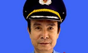 Phó chánh thanh tra sở bị kỷ luật cảnh cáo vì xin xe vi phạm