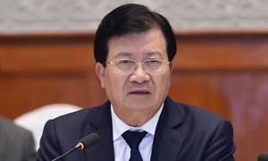 Hơn 100 tập đoàn lớn trên thế giới có mặt tại Việt Nam