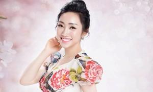 Nhan sắc bạn gái sắp cưới của diễn viên Chi Bảo