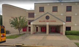 Nổ súng tại trường trung học Mỹ, một người thiệt mạng
