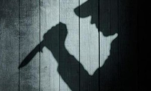 Điều tra vụ án mạng khiến hai vợ chồng tử vong
