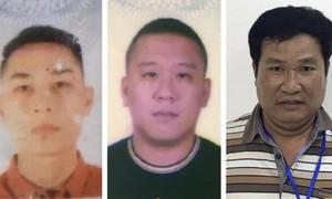 Vụ án Nhật Cường: Khởi tố thêm 4 bị can