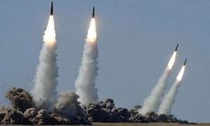 Mỹ - Nga cân nhắc gia hạn hiệp ước hạt nhân