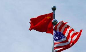 Trung Quốc cảnh báo có thể bắt giữ các công dân Mỹ để trả đũa