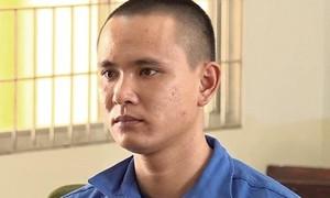 Hiếp dâm con gái ông chủ, lãnh 8 năm tù