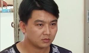 """Vụ đâm thương vong 2 người khi cứu vợ bị """"bắt cóc"""": Tạm giữ em trai nạn nhân"""