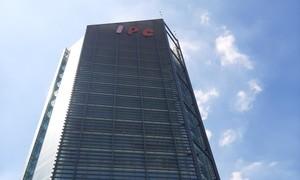 Khởi tố nguyên Phó chánh Văn phòng Thành ủy TPHCM và 11 bị can tại IPC Tân Thuận