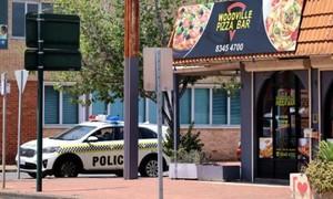Nhân viên nhà hàng nói dối, khiến 1,7 triệu người 'đối mặt' lệnh phong tỏa