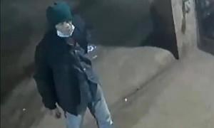 Bắt được kẻ đột nhập nhà dân giết chủ cửa hàng để trả thù