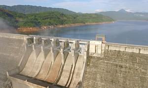 Quảng Nam thu hồi quyết định cho thuê đất xây thủy điện