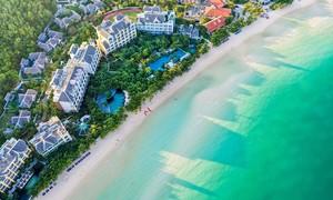 """Sun Group nhận """"mưa giải thưởng"""" World Travel Awards 2020 khu vực Châu Á"""