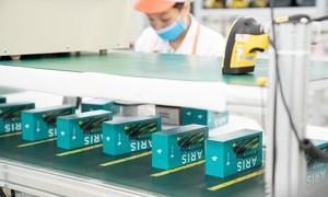 Lãnh đạo VinSmart tiết lộ kế hoạch mang nhiều sản phẩm flagship sang Mỹ