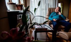 Câu chuyện của tử tù có thời gian chờ thi hành án lâu nhất Thế giới