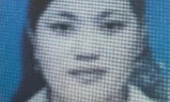 """Lừa """"chạy"""" vào trường Lê Hồng Phong và Trần Đại Nghĩa ở TPHCM giá 10.000 USD"""