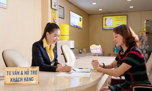 Nam A Bank đạt chứng nhận quốc tế CEN/TS 16880:2015