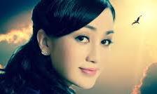 Hà Vân hát vì miền Trung, thực hiện MV