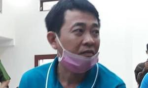 Hoãn xử vụ buôn thuốc trị ung thư giả tại Công ty VN Pharma