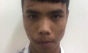 Thiếu nữ 20 tuổi mưu trí hạ gục tên cướp xin quá giang