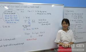 Tân Thiên Địa từng truyền đạo trái phép tại Việt Nam như thế nào?