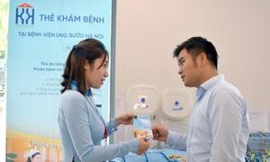 VietinBank phát triển eBank, thúc đẩy thanh toán điện tử