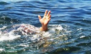 Cùng cha vào rẫy tưới cà phê, 2 anh em rơi xuống đập nước tử vong