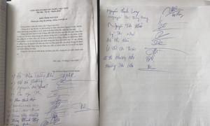 28 y bác sĩ ký đơn tự nguyện điều trị bệnh nhân bị Covid-19