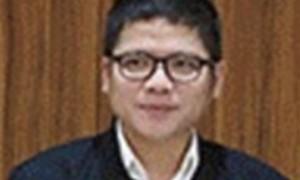 Điều tra 10,4 triệu USD ở nước ngoài của con trai Trần Bắc Hà