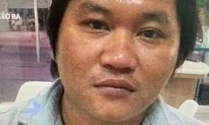 Vụ 2 người bị sát hại người trong chùa: Tìm thấy tràng hạt của sư trụ trì