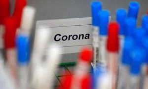 Mỹ, Nga đẩy mạnh phát triển thuốc điều trị và vắc xin ngừa COVID-19
