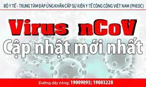 Tăng cường kỷ luật truyền thông phòng chống dịch COVID-19