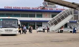 Thủ tướng đồng ý lập hãng hàng không Vietravel Airlines