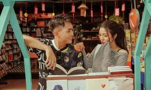 Ca khúc hit chục triệu view gây sốt Vpop