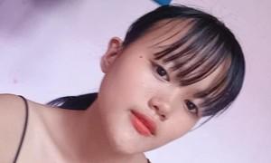 Bé gái 13 tuổi ở Sài Gòn mất tích sau khi đi sinh nhật bạn