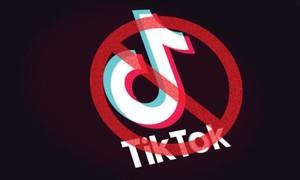 Đài Thuỵ Điển cấm nhân viên sử dụng TikTok