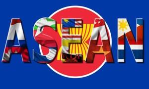Vì một ASEAN hòa bình, trung lập và ổn định