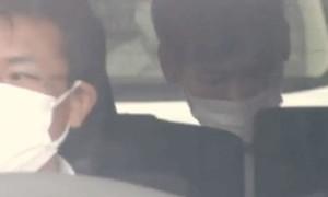 Người đàn ông Việt đầu thú sau khi giết chủ khách sạn ở Nhật