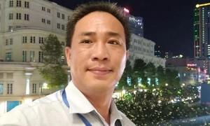 Bắt giam cựu chuyên viên Văn phòng UBND TPHCM