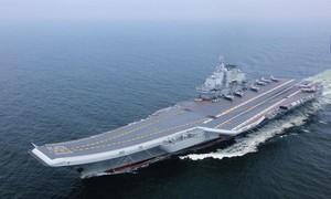 Thấy gì qua báo cáo của Lầu Năm Góc về năng lực của quân đội Trung Quốc?