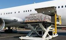 Từng bước khôi phục vận chuyển hàng không giữa Việt Nam và các nước
